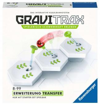 GraviTrax Transfer 26118