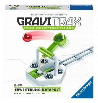 GraviTrax Katapult 27591