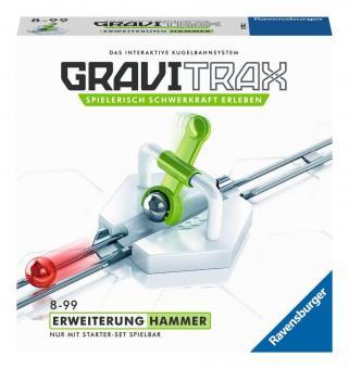 GraviTrax Hammer 27592
