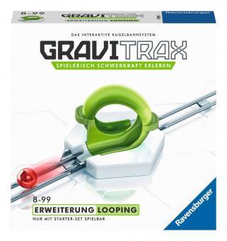 GraviTrax Looping 27593