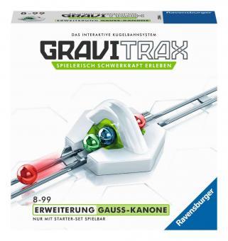 GraviTrax Gauß Kanone 27594