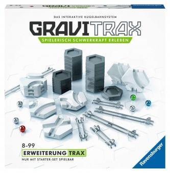 GraviTrax Erweiterung Trax 27595