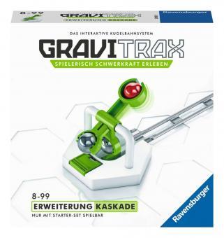GraviTrax Kaskade 27612