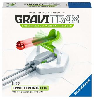 GraviTrax Flip 27616