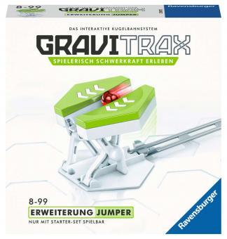 GraviTrax Jumper 27617