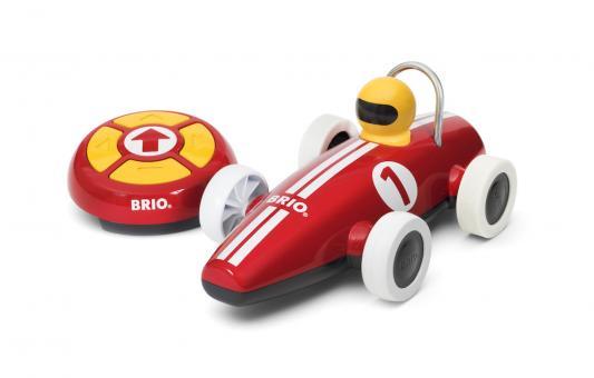 BRIO Rennwagen mit Fernsteuerung