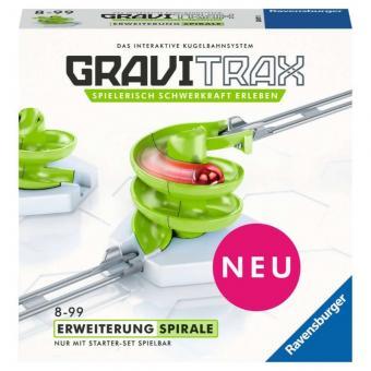 GraviTrax Spirale 26811