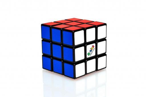 Rubik's Cube - Das Original