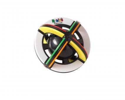 Rubik's Orbit - Das Allround-Puzzle