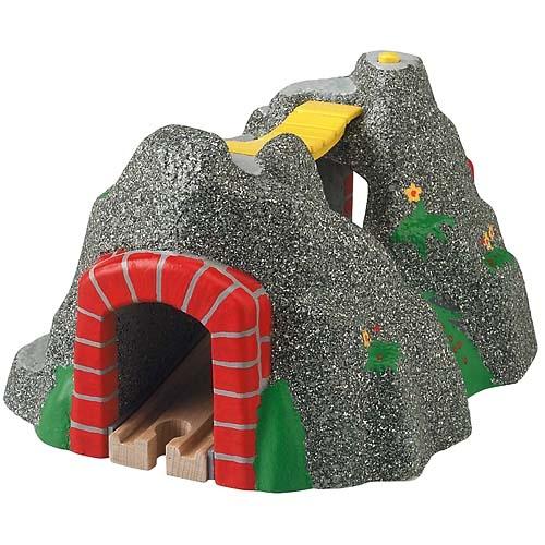 brio magischer tunnel im brio online shop. Black Bedroom Furniture Sets. Home Design Ideas
